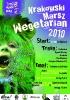 KWM 2010 - Plakat
